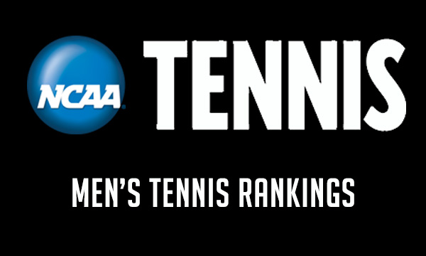 Tusculum 11th in NCAA Division II Southeast Region rankings