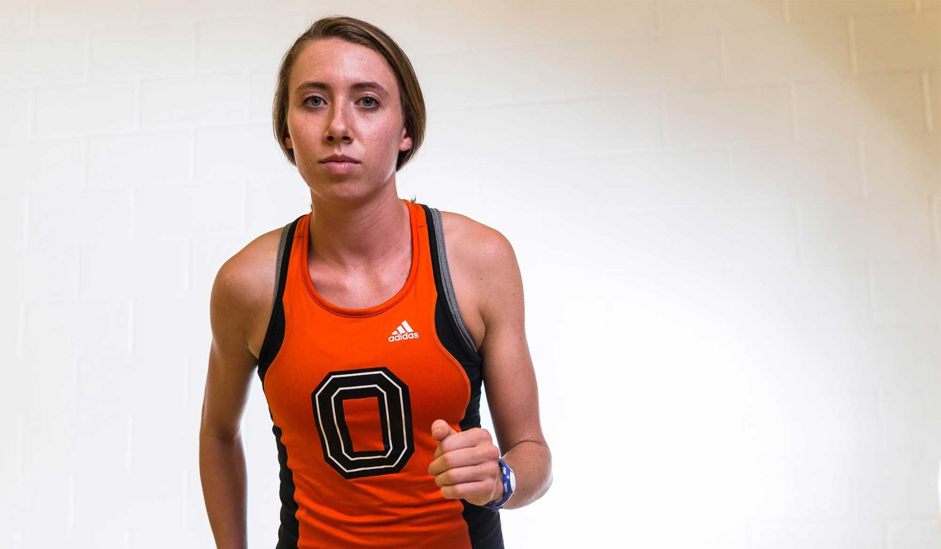 Oxy Competes at NCAA Division I UR Invite