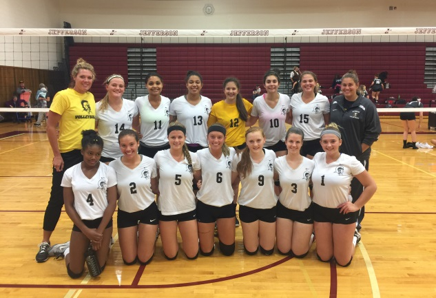 MCC sweeps way to Jefferson Invite final