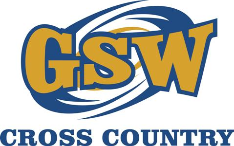 Espino leads GSW at Bobcat Invitational