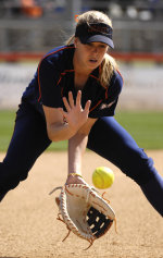 LMU, Big West Conference Openers Highlight Week for Titan Softball