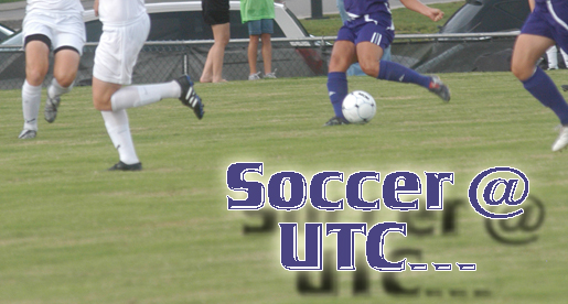 Tech is tested on the road, Golden Eagles outscored 2-1 by UTC