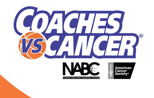2012 Coaches vs. Cancer Suits and Sneakers Weekend Jan. 27-29
