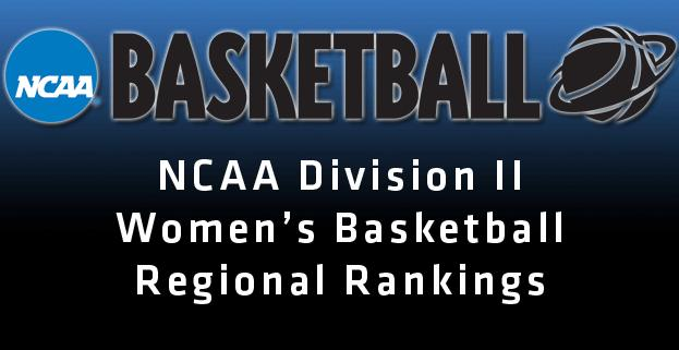 Bobcats #10 on Third NCAA Southeast Region List