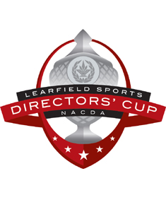 CMS Finishes 13th In Final Director's Cup Standings