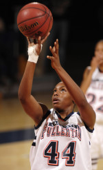 Titans Look to Turn Over New Leaf in 2008 as Big West Play Opens