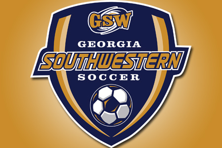 GSW soccer teams suffer tough losses