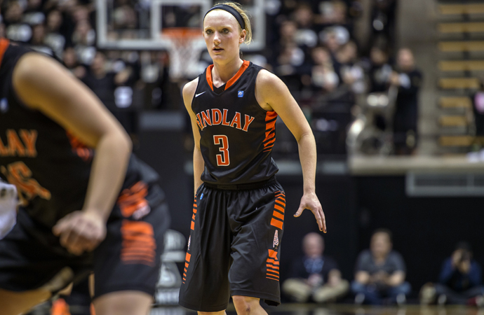 Oilers Charge Past Hillsdale, Win 93-73