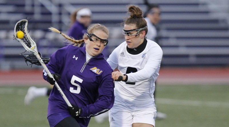 AU Drops Home Conference Game To Davenport, 20-8