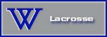 Select for more lacrosse information