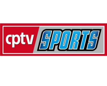 Women's Soccer to be Broadcast on CPTV