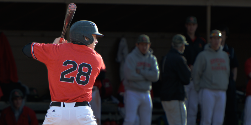 Wartburg series moved to Saturday/Sunday