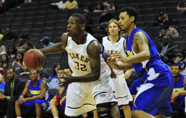 Coker Comes Up Short Against Limestone, 62-60