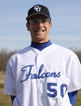 Concordia baseball downs MSOE 13-5