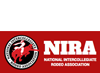 National Intercollegiate Rodeo Association