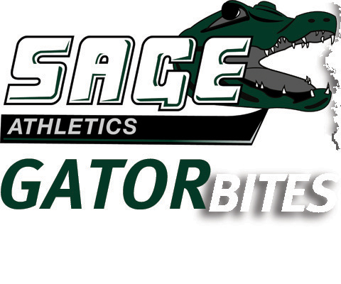 Gator Bites for March 21