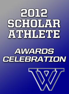 Wellesley Athletics Holds End-of-Year Celebration