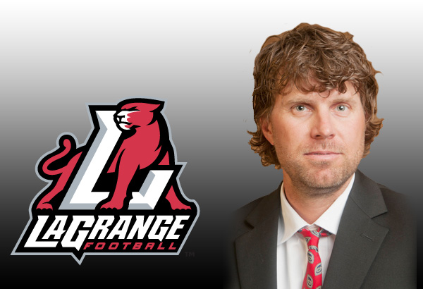 Football: Panthers name Mumme as offensive coordinator
