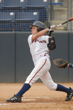 Top-Seeded Arizona Comes Back For 11-6 Win in Super Regional Opener
