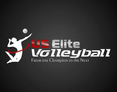 Bridgewater Set to Host the U.S. Elite Volleyball Camp This Summer
