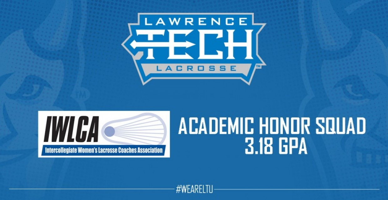 Photo for Blue Devils Earn 2016 IWLCA Zag Sports Academic Honor Squad