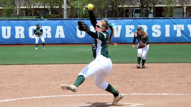 Mahsem Sets Strikeout Record As WLC Defeats Dominican