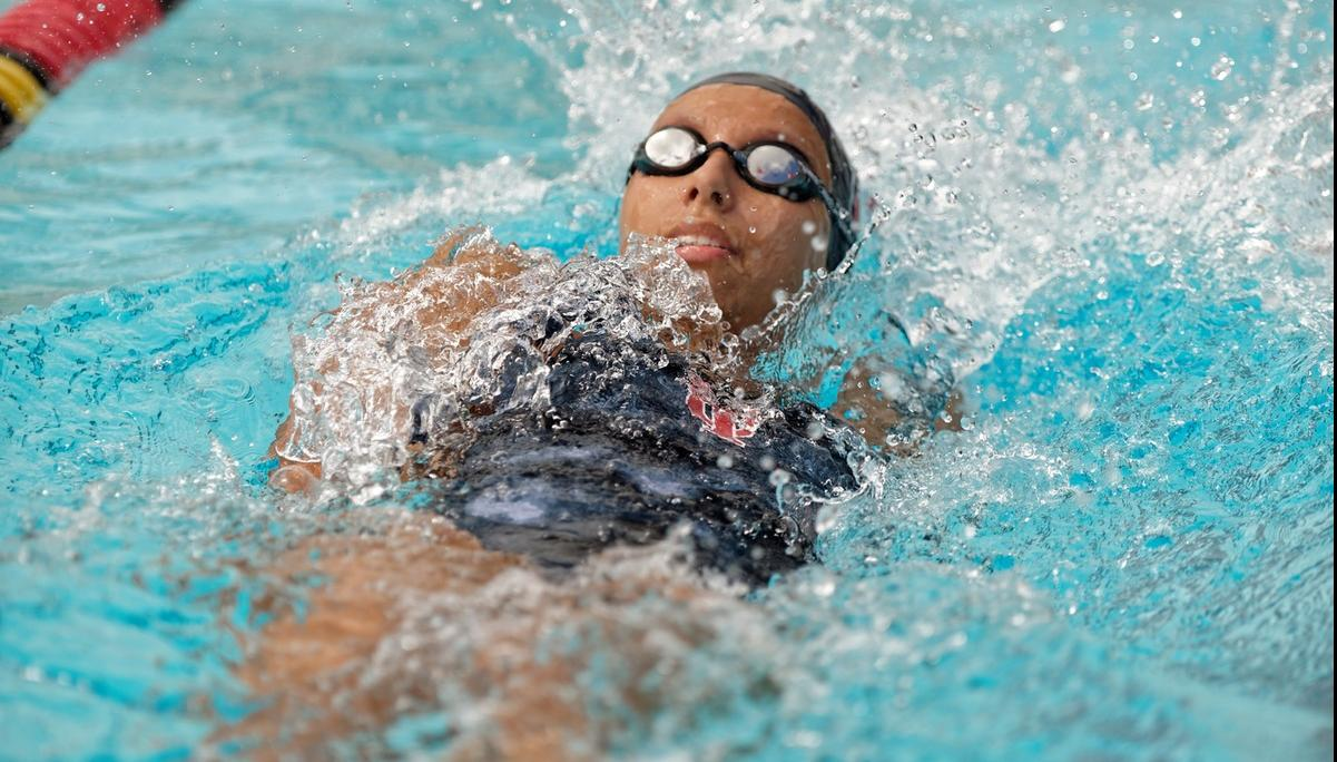 UT Women Continue Early-Season Dominance With Win Over FSC