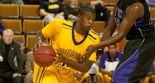 Conference play comes to Cookeville; Men's basketball tips ...