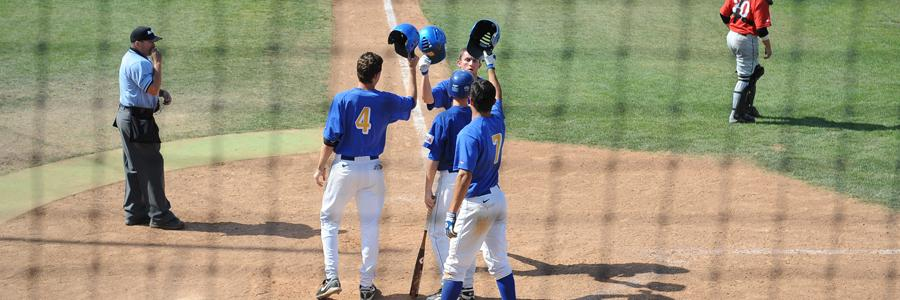 Gaucho Baseball Academy Announces their Second Prospect Camp