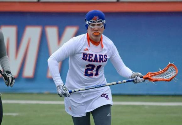 2016 Women's Lacrosse Season Preview