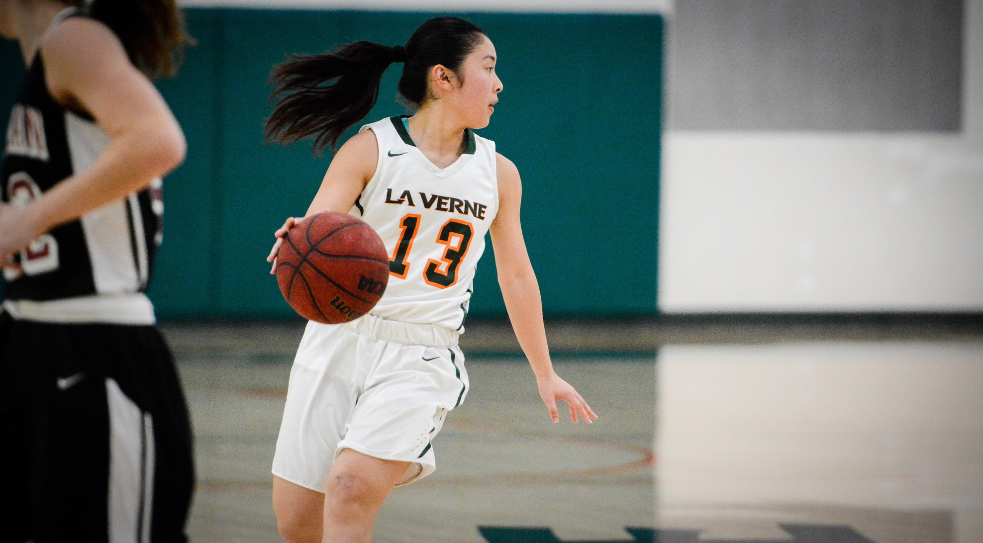 Turnovers cost Women's Basketball against Chapman