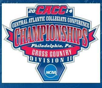 Felician Cross-Country Teams To Compete In CACC Championship On Sunday
