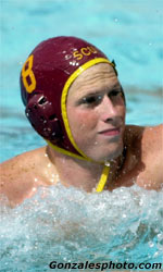 Men's Water Polo Upsets BYU-Hawaii at Slugfest