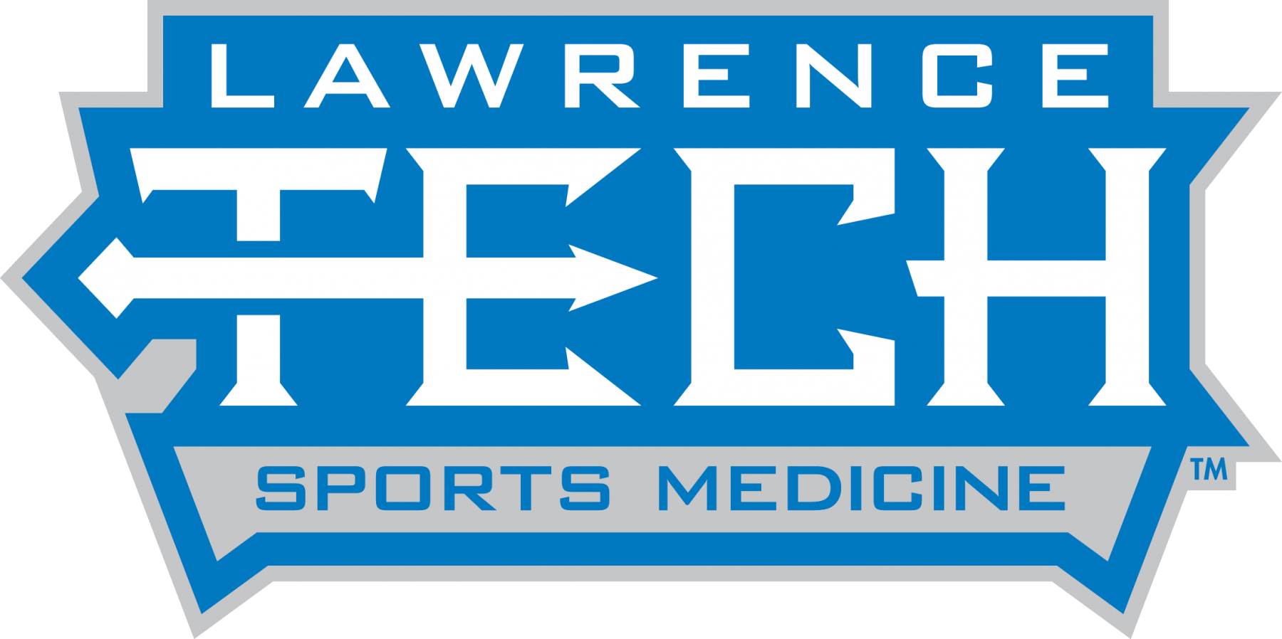 Henry Ford Hospital Campus Map.Lawrence Technological University Sports Medicine Staff