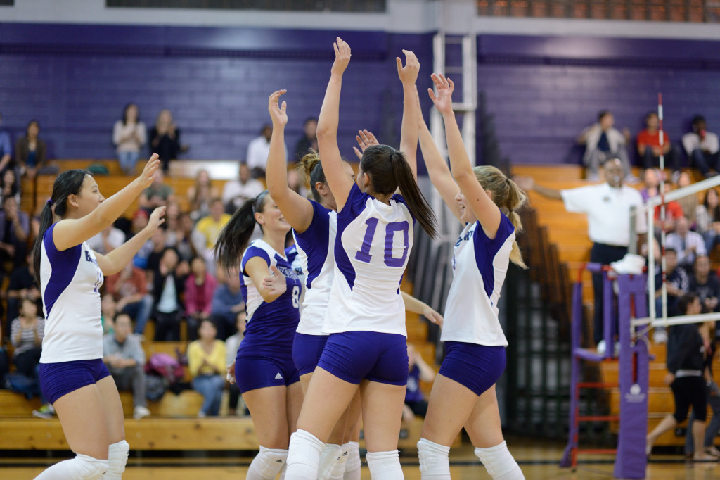University Of Bridgeport - University Of Bridgeport To Host 2013 NCAA Division II Women's ...