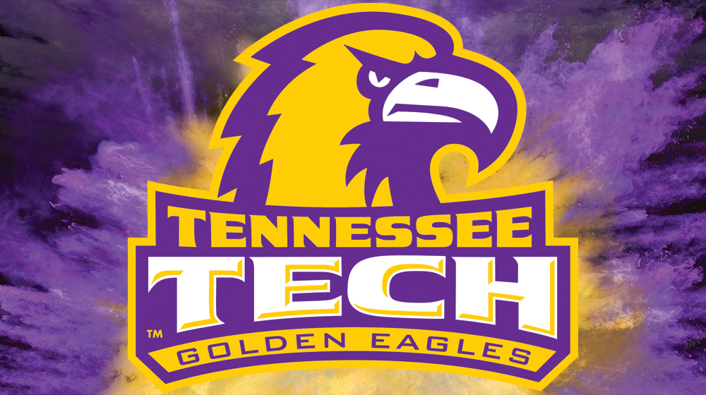Whitney Fountain joins Tennessee Tech family