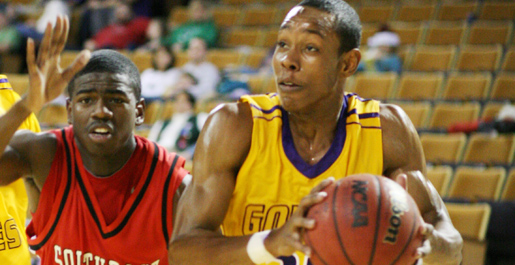 Murray State claims defensive contest over visiting Golden Eagles