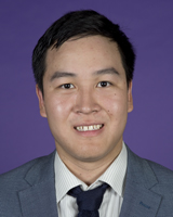 Jacob Yi