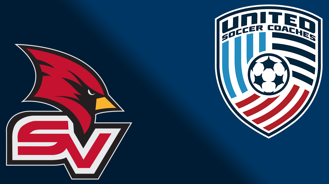 Four Cardinals named to United Soccer Coaches All-Midwest Region Teams