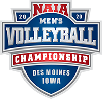 NAIA Men's Volleyball Championship