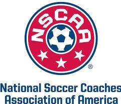 Groves Adds NSCAA All-Region Honor
