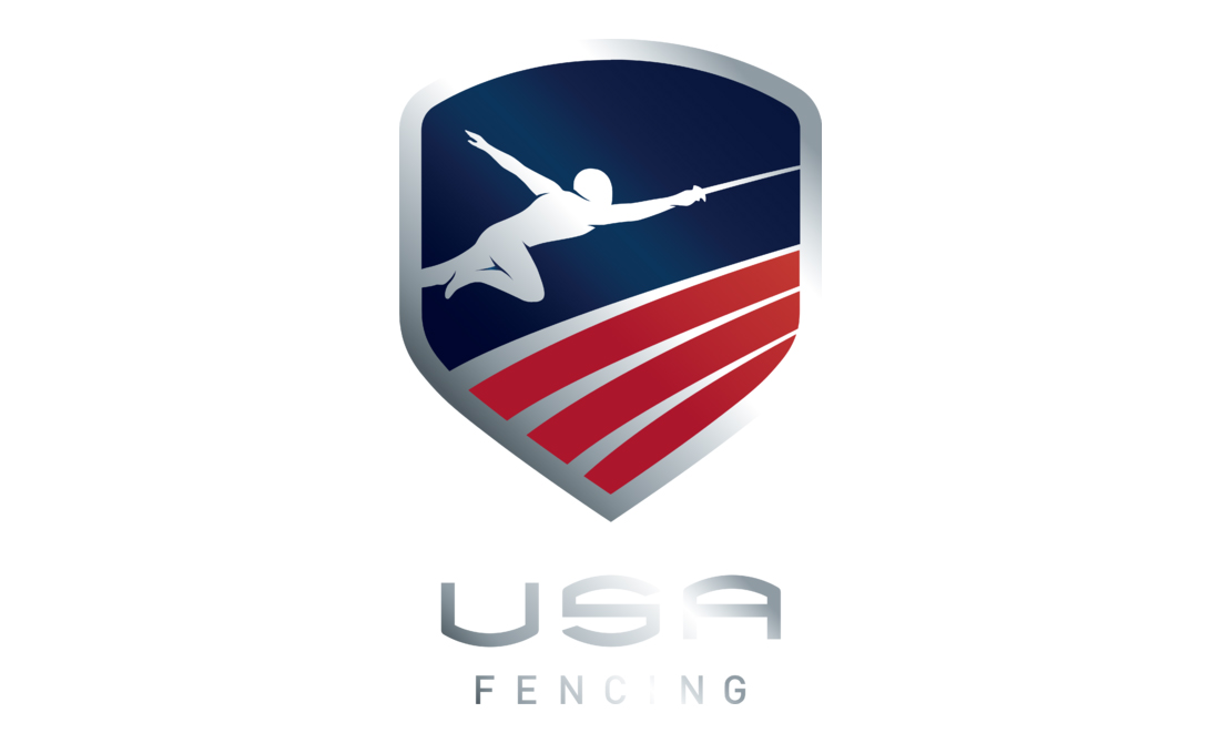 Spencer Gordon-Sand Participates in Fencing World Cup