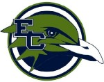 Endicott Basketball Teams To Host Curry in CCC Playoffs