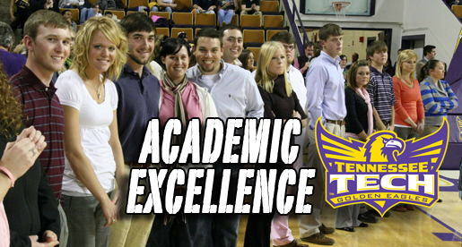 Area Honor students invited Feb. 21 for annual Academic Excellence event