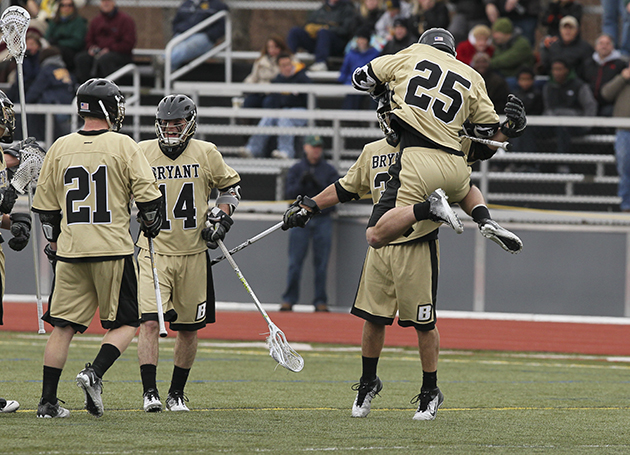 Lax announces 2013 schedule, captains