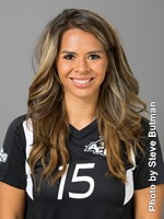 W. Soccer Alumni gets All Conference at Abilene Christian