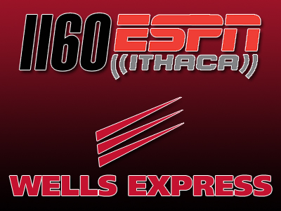 "Wells Athletics, ESPN Radio Partner For ""Sports Beat"" Segment"