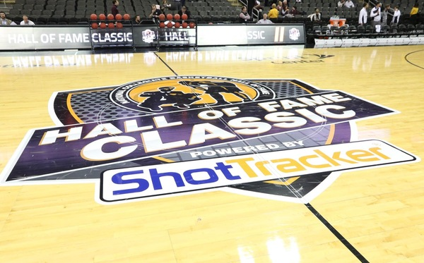 2019 Hall of Fame Classic Schedule Finalized