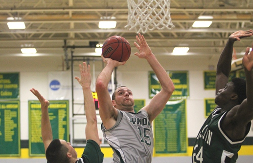 WNEU rallies past Lyndon