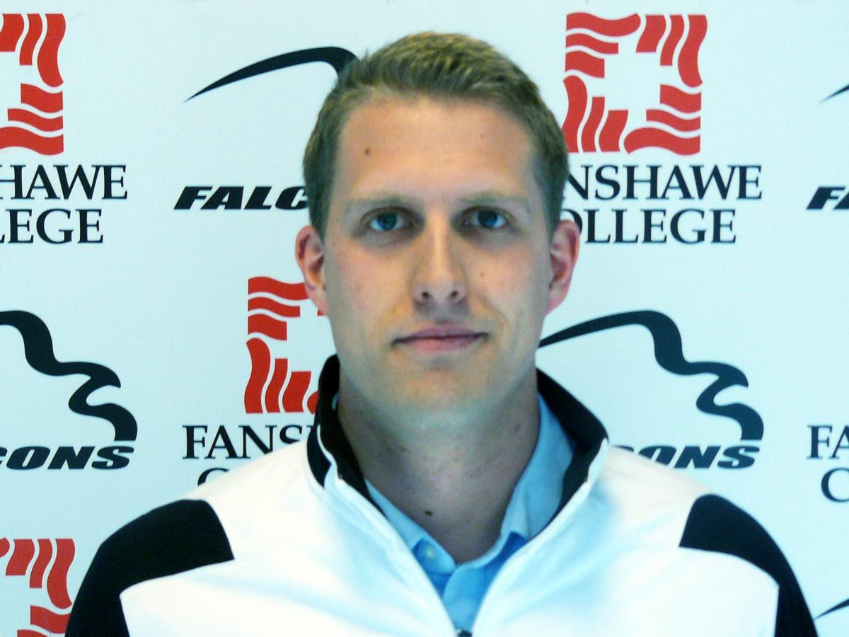 fanshawe men The latest tweets from fanshawe college (@fanshawecollege) fanshawe college - the number one choice for thousands of students each year have questions ask @fanshawecollege.